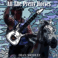 Cover of the track All the Pretty Horses