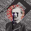 Couverture de l'album Daphne - EP