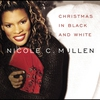 Cover of the album Christmas In Black and White