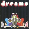 Cover of the album Dreams