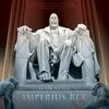 Cover of the album Imperius Rex