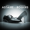 Cover of the album Fred Astaire Meets Ginger Rogers