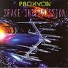 Cover of the album Space Intermission