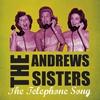 Couverture de l'album The Telephone Song