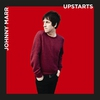 Couverture de l'album Upstarts - Single