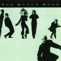 Cover of the track The Other Ones