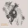 Cover of the album Magnolia