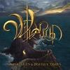 Couverture de l'album Olden Tales & Deathly Trails
