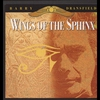 Couverture de l'album Wings of the Sphinx