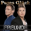 Cover of the album Freunde