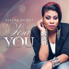 Cover of the album Lord You