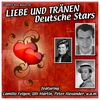 Cover of the album Liebe Und Tranen