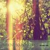 Couverture de l'album Ambient Soundscapes, Vol. 2
