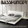 Cover of the album The Early Bedroom Sessions