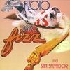 Cover of the album Disco Fizz - EP