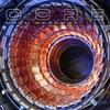 Couverture du titre Atlas (A Toroidal LHC ApparatuS)