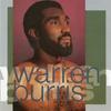 Cover of the album Warren Burris