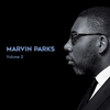 Cover of the album Marvin Parks, Vol. 2: The Standards Side / The Ballads Side