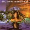 Cover of the album La tierra del olvido