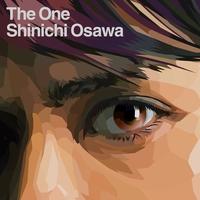 Couverture du titre The One