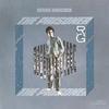 Couverture de l'album The Prisoner (Remastered)