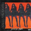 Cover of the album Anna Wintour - Single