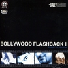 Cover of the album Bollywood Flashback II