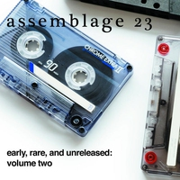 Cover of the track Early, Rare, & Unreleased: Vol. 2