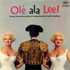 Couverture de l'album Ole Ala Lee