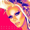 Couverture de l'album Glamazon