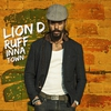 Cover of the album Ruff Inna Town - Single