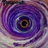 Couverture de l'album Eye of the Storm