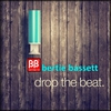 Couverture de l'album Drop the Beat - Single