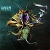 Couverture de l'album The Mollusk