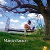 Couverture de l'album Cajueiro
