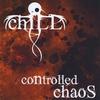 Couverture de l'album controlled chaos