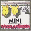 Cover of the album Vissza a Városba