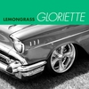 Cover of the album Gloriette - EP