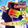 Cover of the track La danse du reggae (Danse en ligne)