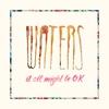 Couverture de l'album It All Might Be OK - EP
