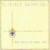 Couverture de l'album Eligible Bachelors