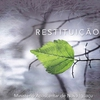 Cover of the album Restituição (Ao Vivo)