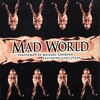 Couverture du titre Mad World