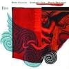 Cover of the album Rios