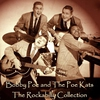 Cover of the album The Rockabilly Collection