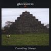 Couverture de l'album Counting Sheep