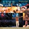 Cover of the album Toi seul es digne (Live)