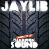 Cover of the album Champion Sound - Complete Set