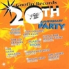 Cover of the album 20th Anniversary Party