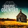 Cover of the album Gospel Country